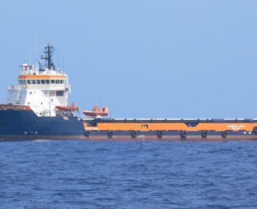 TOTAL/ELF Petroleum Nigeria Ltd.